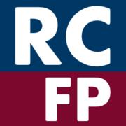 (c) Rcfp.org