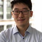 Daniel Jeon