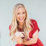 Katie Beth Nichols