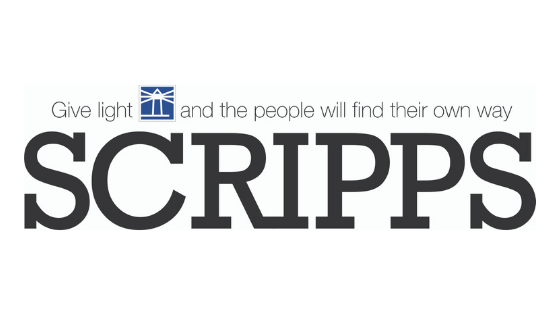 RCFP, Scripps name first E.W. Scripps Fellow for Press Freedom