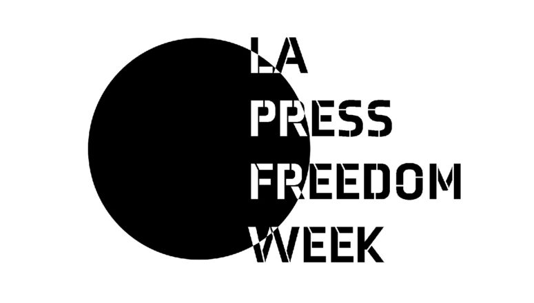 The Reporters Committee for Freedom of the Press – A 501(c